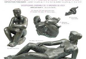 Annonce presse 0:Chochon & allardi