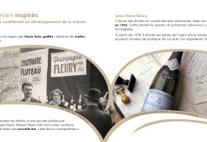 BROCHURE INT CHAMPAGNE FLEURY2