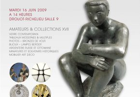 CATALOGUE 16 juin Print:Chochon Allardi