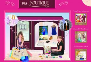 Couvercle Ma Boutique print II.indd