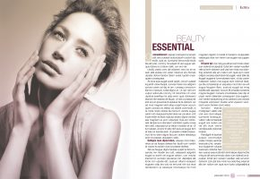 INT BEAUTY ESSENTIAL 1