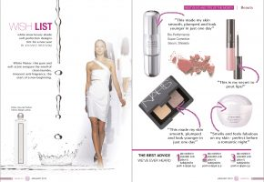 Newsletter HIMITSU 21.09.2010.qxd:BEAUTY ESSENTIAL