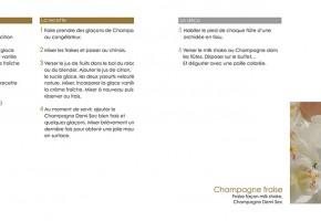 INT Le Champagne PRINT:Mise en page 1