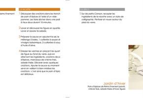Le Pain d'Epices de Reims PRINT:Mise en page 1