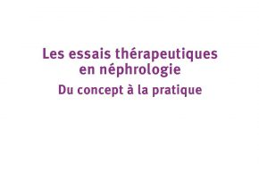 INT Livre nephrologie PRINT_Page_001