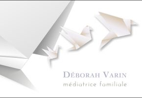 RECHERCHES DEBORAH5