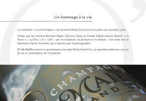 DOSSIER DE PRESSE O'DE MAILLY GRAND CRU PRINT3